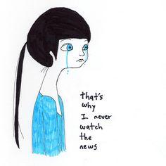 Illustration by Ani Castillo