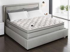 Sleep Number i8 bed  King/Cal. King $4300  Sleep IQ - $200  25 year Warranty  #dreamworld #fantasy #bed  12-20mo Financing available
