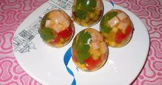 Hungarian Recipes, Menu, Eggs, Easter, Cooking, Breakfast, Healthy, Sweet, Food