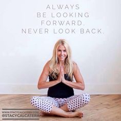 Are you upset about getting off track this weekend???? Are you struggling to get back on the right foot??? STOP living in the past. That's behind you. You are not going that way. Look forward. Move forward. Start new. Start fresh. Need help? (I am starting a new challenge December 1st if you need extra accountability, too! ). Message me for any details!