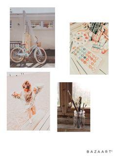 Bujo, Bullet Journal, Journal Ideas, Creative, Pictures, Iphone, Photos, Resim, Clip Art