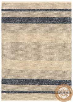 Fields Ebony. Bézs, 50% gyapjú, 35% pamut, 15% viszkóz szőnyeg, 120x170cm. ID: AS-695124-414. | HeavenRugs