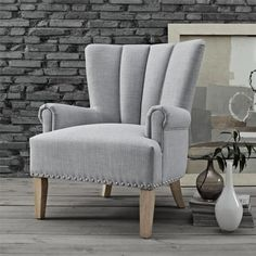 Better Homes and Gardens Accent Chair, Multiple Colors - Excellent product, high quality.Features and specifications of Better Homes and Gardens Accent Chair, M Kids Bedroom Furniture, Accent Furniture, Cool Furniture, Montana Furniture, Bedroom Chair, Furniture Deals, Upholstered Furniture, Quality Furniture, Bed Room