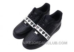 http://www.nikejordanclub.com/cdg-x-nike-air-force-1-low-emoji-white-black-authentic.html CDG X NIKE AIR FORCE 1 LOW EMOJI WHITE BLACK AUTHENTIC Only $120.00 , Free Shipping!