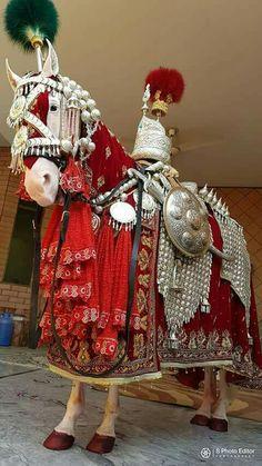Designer Bridal Lehenga, Bridal Lehenga Choli, Real Gold Chains, Islamic Calligraphy, Cool Words, Christmas Ornaments, Holiday Decor, Imam Hussain, Men Fashion