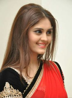Surabhi South Indian Actress Photo Gallery | Actress images and Videos