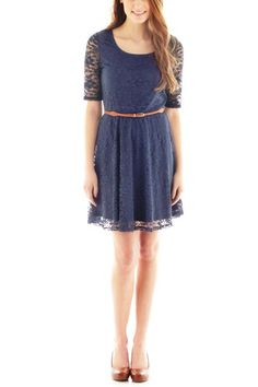 Spring Dresses Under 100 Dollars - Cheap Frocks