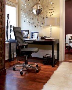 Shop Izzy Office Furniture At NBF U003e