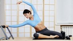 Pilates for Weight Loss: How Pilates Can Help You Lose Weight | Gaiam Life