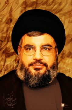Explore the best Hassan Nasrallah quotes here at OpenQuotes. Quotations, aphorisms and citations by Hassan Nasrallah Open Quotes, S Quote, Quotations, Author, Fictional Characters, Image, Lebanon, Islam, Wallpapers