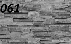 Tła i ramki | Fotobudka mazowieckie, fotobudka na wesele Warszawa, fotobudka Warszawa, fotobudka Warszawa cena, fotobudka Warszawa cennik, fotobudka Warszawa tanio, fotobudka Warszawa wynajem, fotobudka Wawa, najlepsza fotobudka Warszawa Green, Pictures