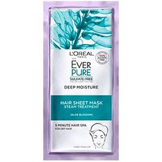 free l'oreal hair treatments at cvs!  details / coupon here:  http://www.iheartcvs.com/2018/01/0204-0210.html#loreal  #freebies #coupons #couponing #couponcommunity #deals
