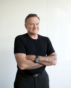 La investigación preliminar sobre la muerte de Robin Williams determinó que el actor ganador de un Oscar por 'El indomable Will Hunting' se ahorcó con un cinturón en su dormitorio, según informaron las autoridades policiales. Según su representante, el actor había estado luchando contra una severa depresión últimamente. Williams tenía un largo historial de adicciones a las drogas y al alcohol que se remonta a los ochenta
