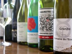 Spring Drinking Essentials: 8 Great White Wines to Guzzle -- Light to medium bodied wines with alcohol low enough for a long session of sipping Wine Coolers Drinks, Cocktail Drinks, Cocktails, Alcohol Soaked Fruit, Granite, Wine Tasting Near Me, Maine, Sonoma Wineries, Blended Drinks