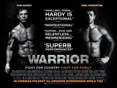 tom hardy images | Tom-Hardy-Warrior-tom-hardy-24317714-730-551.jpg