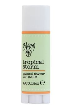 Tropical Storm [boost] lip balm - StyleSays Need Love, Big Love, Beautiful Love, First Love, Taylor Swift Style, Sweater Sale, Stay Fresh, Beauty Must Haves, Gifts For Friends