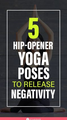 Fitness Workout For Women, Fitness Goals, Yoga Fitness, Fitness Tips, Fitness Motivation, Health Fitness, Yoga Routine, Yoga Benefits, Yoga Meditation