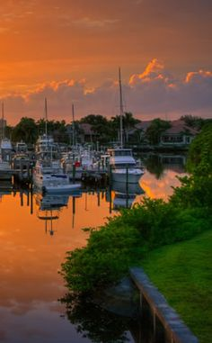 South Florida is known for a fabulous waterfront lifestyle! http://www.waterfront-properties.com/palmbeachcountyrealestate.php