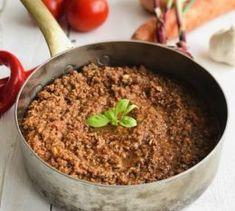 Ciambellone umplut cu cremă de ciocolată – Chef Nicolaie Tomescu Bologna, Lasagna, Oatmeal, Grains, Rice, Meals, Dishes, Vegetables, Breakfast