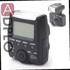 53.32$  Watch now - http://alir37.worldwells.pw/go.php?t=2031830899 - MK-310 iTTL 1/8000 High Speed Sync Speedlite suit for Canon 7D 6D 5D III 70D 700D 1D