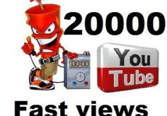 http://asocequinoterapia.org/ increase views youtube
