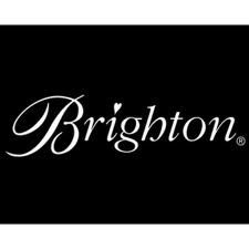 I really am not a person who is all about 'brand names', but I do love Brighton purses and jewelry! <3