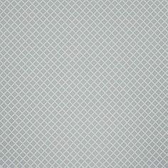 Warwick Fabrics : CLARISSA, Colour SKY