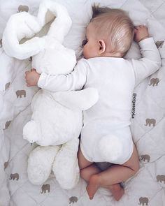 Best friends ☝️#babies