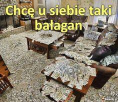 #smiechy #smiechy.pl #śmieszne #memy #humor  #funny #lol #fun #pieniądze #bogaty #bałagan #dolary #dolce Past Tens, Some Fun, Lol, Humor, Memes, Funny, Fotografia, Humour, Meme