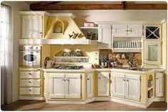 cucine antiche rustiche - Cerca con Google | Cucine | Pinterest ...