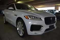 #fpace