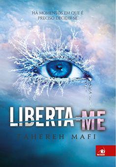 Liberta-Me Editora Novo Conceito