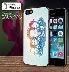 Coldplay Faces Lyrics Design For Samsung Galaxy S3 by SalshaWinxs  @ http://www.myicover.nl ☻  ☂. ☂ ☺
