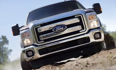 Franklin Ford dealership Franklin MA has large selection new & used Ford cars, trucks, commercial vehicles + certified pre-owned. Dodge Trucks, 4x4 Trucks, Diesel Trucks, Lifted Trucks, Cool Trucks, Ford Chevrolet, Used Ford, Ford F Series, Ford Super Duty