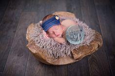 photographie 1398 - 23 03 2015 adrien 27 - Bébé de 0 à 15 jours - par la photographe Nada Ivanova