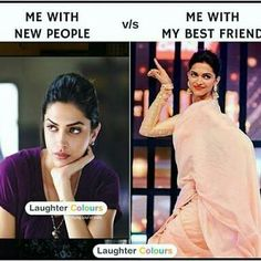 real friendship quotes in tamil Friendship Quotes - Real friendship quotes in tamil _ echte freundschaft zitate auf tamilisc - Funny School Jokes, Some Funny Jokes, Crazy Funny Memes, Really Funny Memes, Funny Facts, Best Friend Quotes Funny, Besties Quotes, Funny Quotes, Qoutes