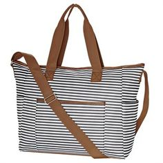 Ava Multipurpose Bag