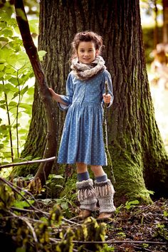 Lana Grossa BEINSTULPEN Alta Moda Superbaby + Merino Air - FILATI Kids & Teens No. 4 - Modell 13 | FILATI.cc WebShop