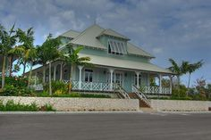 Key West, Florida's historic district includes almost 3,000 structures, such as this Victorian Home on William Street. Description from pinterest.com. I searched for this on bing.com/images