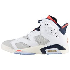 314463d9e06b Shop Online for Sneakers   Rock Your Kicks. Nike AIR JORDAN 6 ...