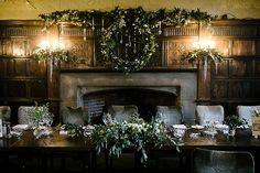 Boho Wedding, Wedding Blog, Wedding Day, Christmas Wedding, White Christmas, Color Themes, My Flower, Christmas Themes, White Roses