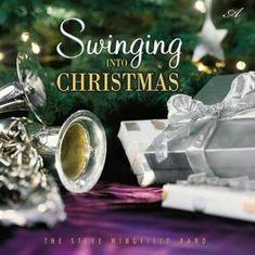 Christmas Cds, Christmas Fashion, Booklet, No Response, Im Not Perfect, Band, Sash, I'm Not Perfect