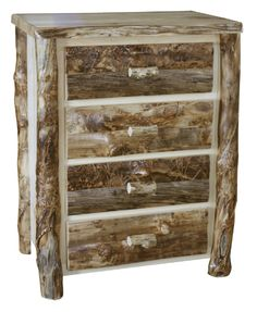 Find This Pin And More On Bedroom Furniture.