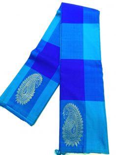 Indian Bridal Sarees, Wedding Silk Saree, Indian Silk Sarees, My Collection, Saree Collection, Silk Saree Kanchipuram, Traditional Silk Saree, Elegant Saree, Folk Embroidery