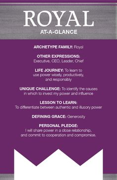 The Royal Archetype at a Glance - The Royal is power-drive. Royals thrive on bring in control and living in luxury. Carl Jung Archetypes, Jungian Archetypes, Brand Archetypes, Writing A Book, Writing Prompts, Writing Tips, Jungian Psychology, Branding Template, Writing Characters