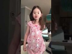 Child Hears from the Lord - Signs in the Sky Mark Jesus Soon Return!
