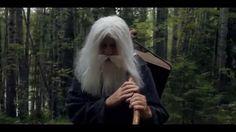 Короткометражный фильм Не Пророк