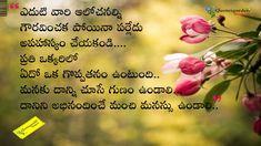 1166 Best Telugu Quotes Images In 2019 Telugu Manager Quotes