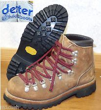 Boots – Enjoy the Great Outdoors! Trail Shoes, Hiking Shoes, Snow Boots, Winter Boots, Botas Ski, Mountaineering Boots, Desert Boots, Hiking Gear, Boots Online