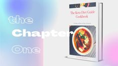 The Keto Diet Guide Cookbook - Audiobook - Chapter One Keto Diet Guide, Get Into Ketosis Fast, Chapter One, Cortisol, Best Selling Books, Audiobook, Ketogenic Diet, Clean Eating, Nutrition